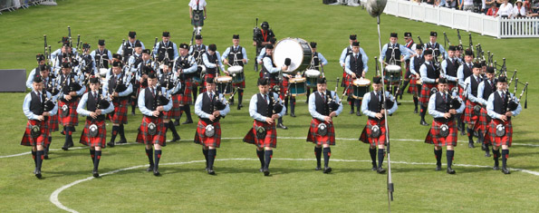 a competition bands img to based murray website of band pipe are in grade uk pride london welcome the