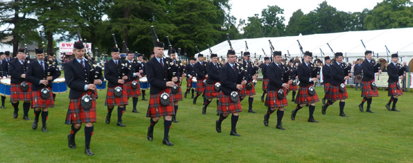 s pipe band most scottish dangerous world of slide society bands windsor the